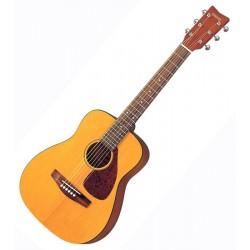 Guitare Yamaha Folk 3/4 JR1