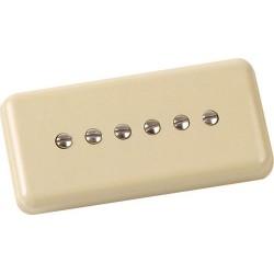 Micro Gibson P-90 Crème Soapbar