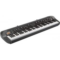 Piano Numérique & Arrangeur Korg 73 Notes SV1