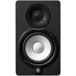 Yamaha Moniteur de Studio HS-5