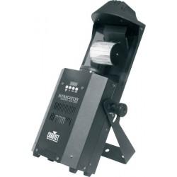 Chauvet Scanner 1 LED 60W Gobos / couleurs