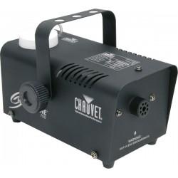 Chauvet Machine à Fumée 400W / 0.6L