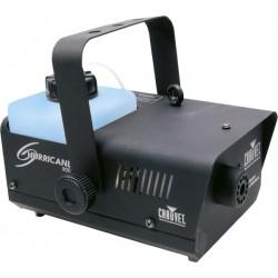 Chauvet Machine à Fumée 400W / 1.3L