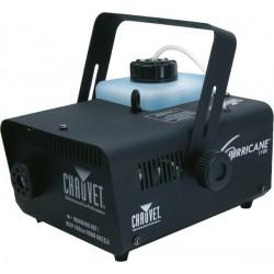 Chauvet Machine à Fumée 750W / 1.3L