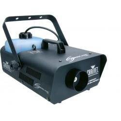 Chauvet Machine à Fumée 1 300W / 3.3L
