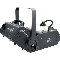 Chauvet Machine à Fumée 1 300W / 5L