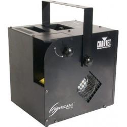 Chauvet Machine à Brouillard 500W / 2.5L