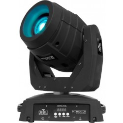 Chauvet Lyre Intimidator 1 LED 75W Gobos / couleurs