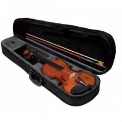 Violon Herald Alto série orchestre