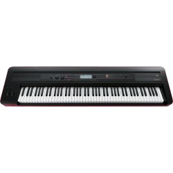 Korg Kross 88 Notes Toucher Lourd