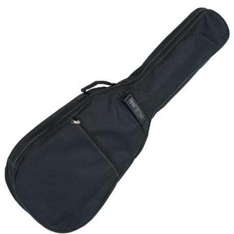 Housse tobago gb10e pour guitare electrique - Housse pour fauteuil electrique ...