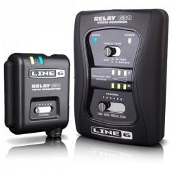 Line 6 Relay G30