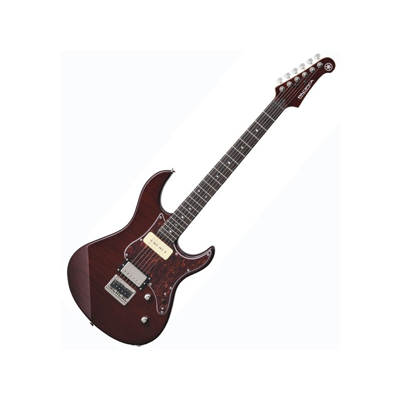 dating yamaha pacifica Yamaha pacifica pac012 electric guitar the yamaha pac012 is yamaha's lowest-priced, solidbody electric guitar its comfortable neck, fast action.