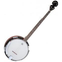 Banjo Aria 5 Cordes