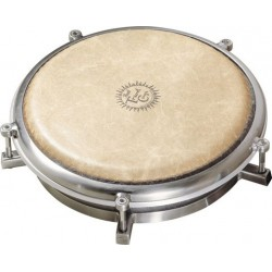 Congas Pearl Travel Congas