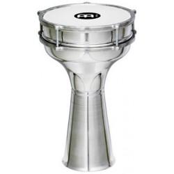 Derbouka Meinl Aluminium DAR104