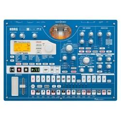 Electribe Korg EMX1-SD