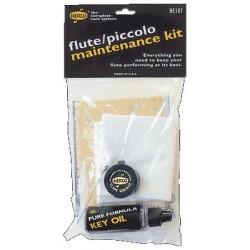 Kit d'Entretien Herco Flute