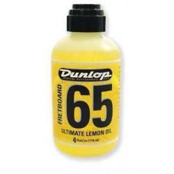 Spray d'Entretien pour Touche Dunlop