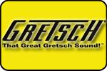 Schémas Electroniques Guitares Gretsch