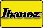 Schémas Electronique Guitare Ibanez