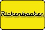 Shémas Electronique Guitares Rickenbacker