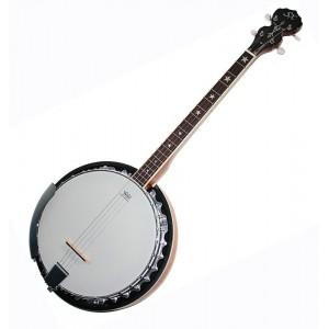 Le Banjo Ténor