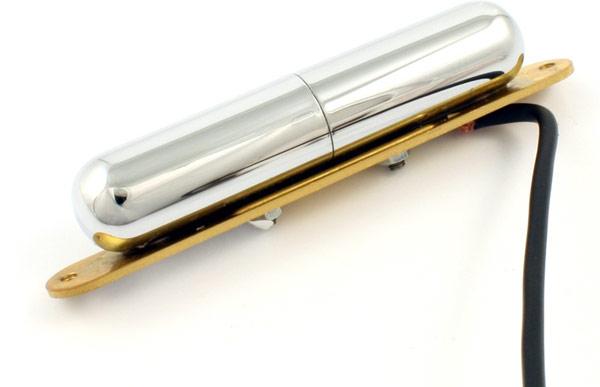 Les micros Lipstick