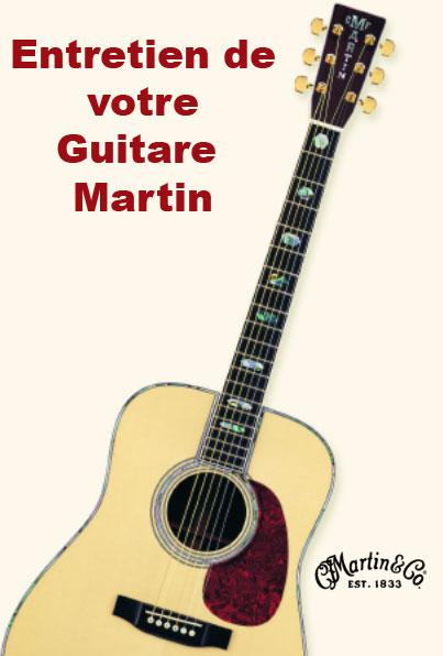 accrocher sa guitare au mur luhomme jouer guitare peinture luhuile salon mur photo grande toile. Black Bedroom Furniture Sets. Home Design Ideas