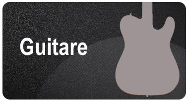 Conseils Techniques Guitare