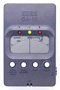 Korg GA-10