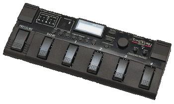 Korg Toneworks AX30G