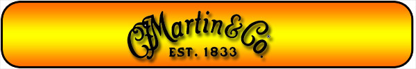 Martin Guitares