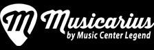 musicarius