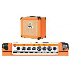Ampli Guitare Orange Crush PiX CR12L