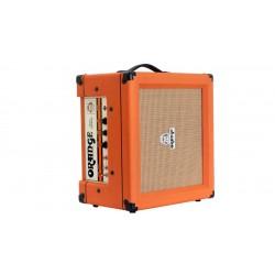 Ampli Guitare Orange Tiny Terror TT15-C