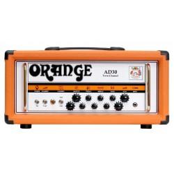 Ampli Guitare Orange Tête AD30 HTC