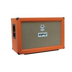 Enceinte Guitare Orange PPC212