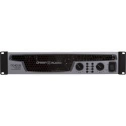 Ampli Crest Audio 2 x 800W sous 8Ω