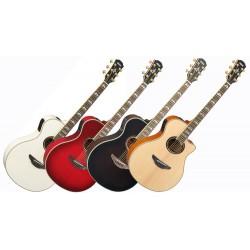 Guitare Yamaha APX 1000