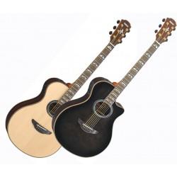 Guitare Yamaha APX 1200
