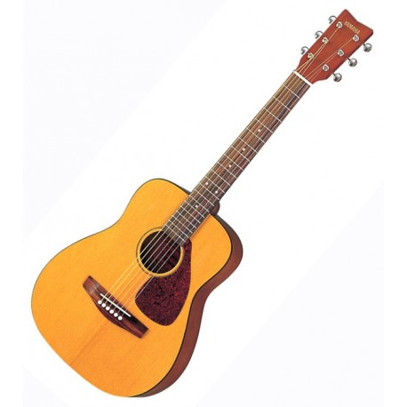 Guitare Yamaha Folk 3/4 JR1
