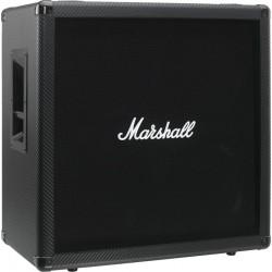 Enceinte Marshall Pan Droit 120 Watts