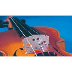 Micro violon VIO-NT LR Baggs
