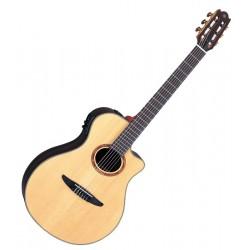 Guitare Yamaha NTX 1200R