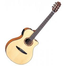 Guitare Yamaha NTX 900FM