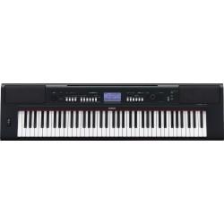 Clavier Arrangeur Yamaha Piaggero NP-V60