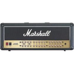 Ampli Marshall Tête JVM 100 Watts