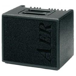 Ampli AER Compact XL