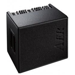 Ampli AER Domino III
